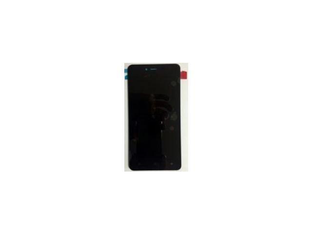 display cu touchscreen allview v2 viper i 4g