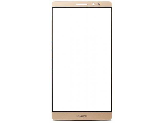Geam sticla Huawei Ascend Mate 8, NXT-L29
