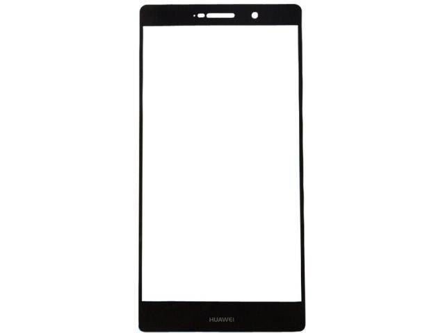 Geam sticla Huawei P8 Max
