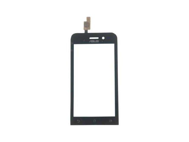 Geam cu touchscreen Asus Zenfone Go ZB452KG