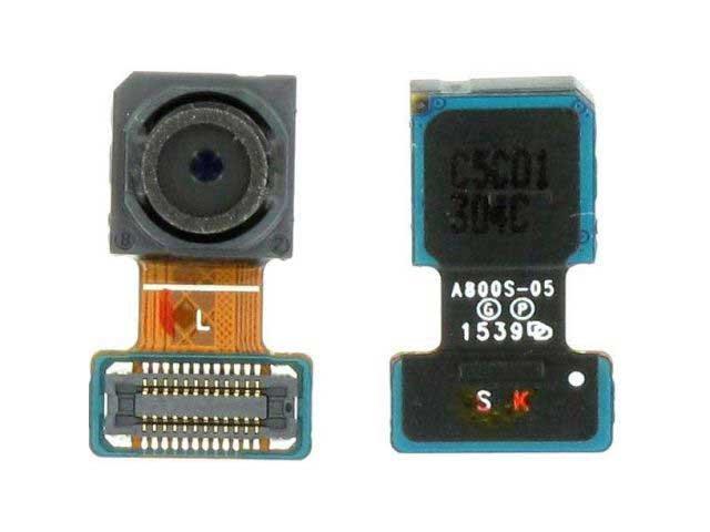 Camera frontala Samsung SM-A310F, SM-A510F, A710F