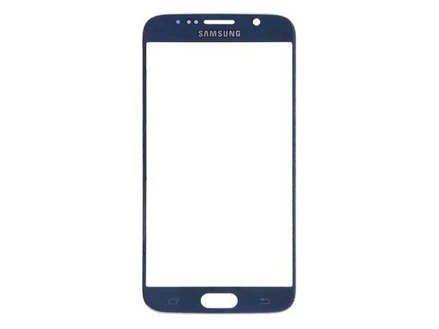 geam display samsung sm-g920f galaxy s6