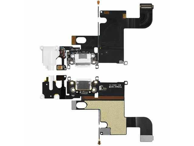 banda cu conector alimentare iphone 6