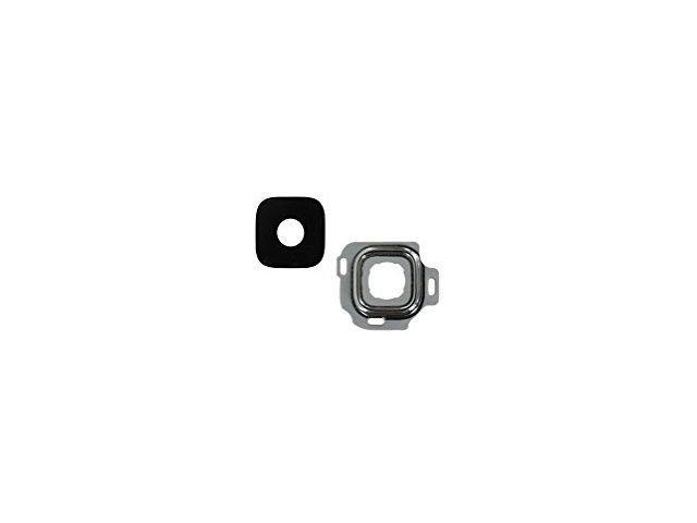 Set geam camera Samsung SM-J320F Galaxy J3 2016 original