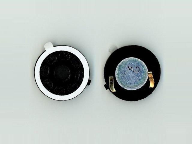Sonerie Allview M9 Luna originala