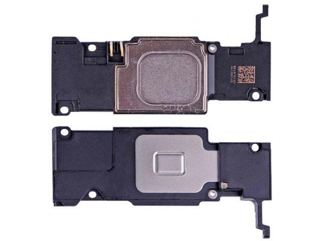 Sonerie Apple iPhone 6S Plus ORIGINALA
