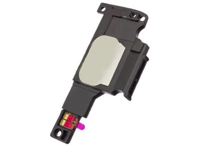 Sonerie in carcasa Huawei G8, GX8 originala