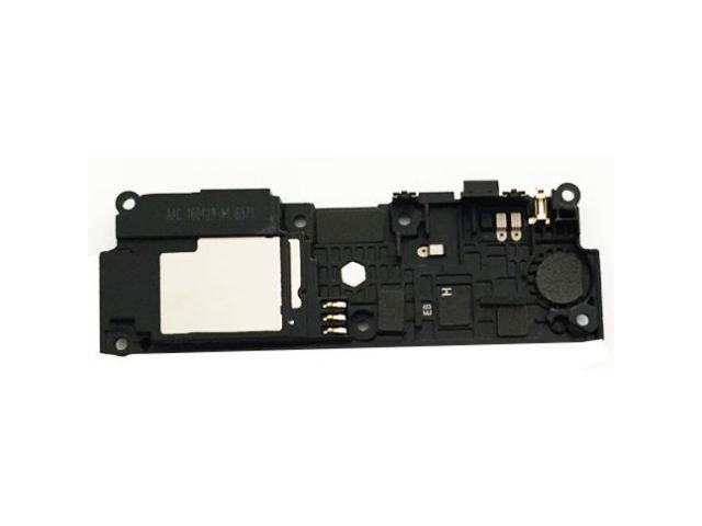 Sonerie in carcasa Xiaomi Mi 5 originala