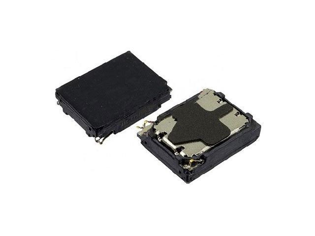 Sonerie LG H340N, Leon 4G LTE originala