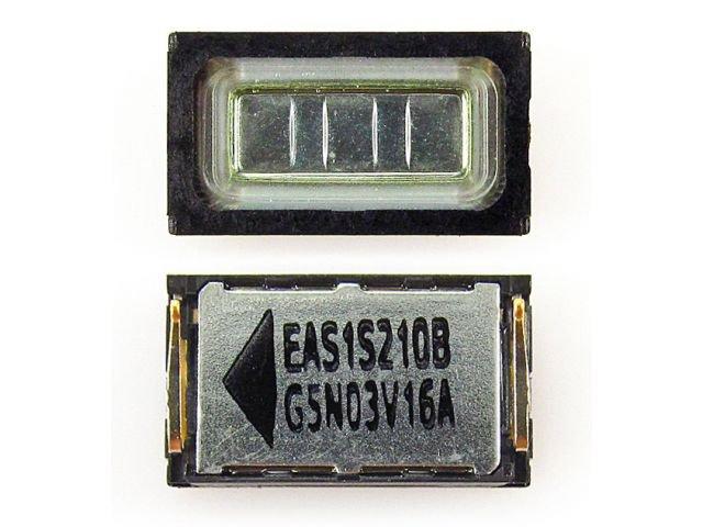 Sonerie si casca Sony E5803, E5823, Xperia Z5 Compact originala