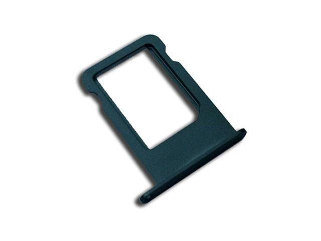 Suport SIM Apple iPhone 5 ORIGINAL