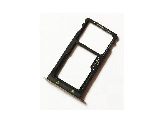 Suport sim si card Huawei G8, GX8 original