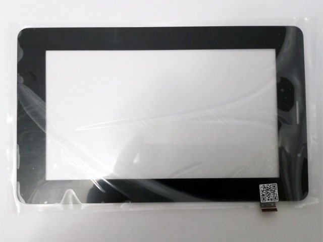 touchscreen allview ax2 frenzy original