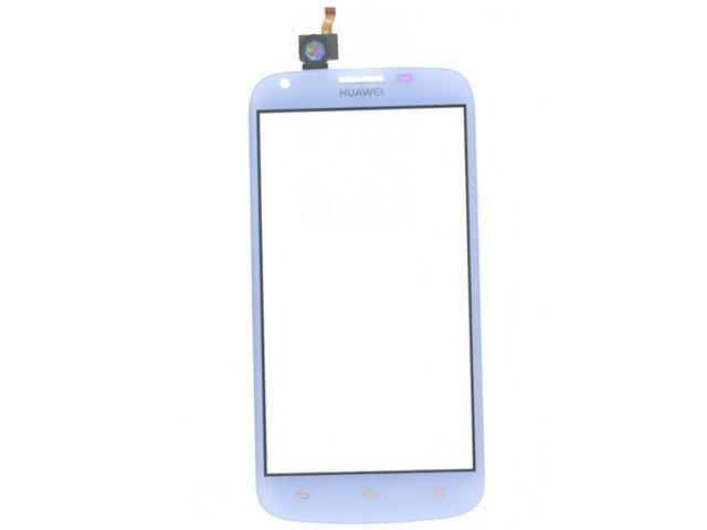 Touchscreen Huawei Ascend Y600 alb original