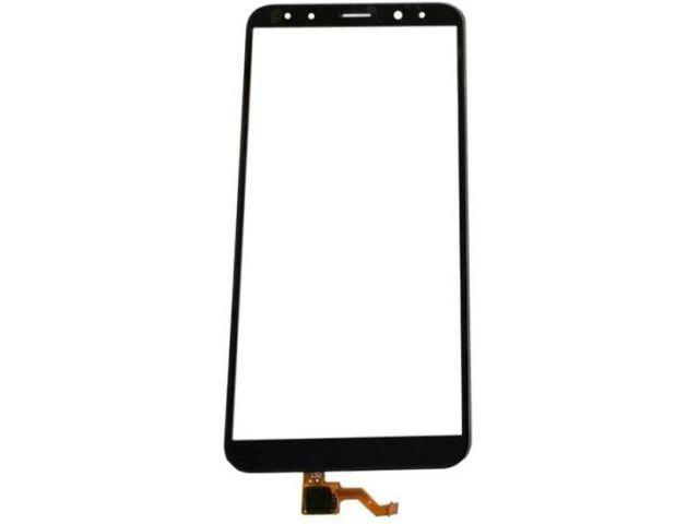 Touchscreen Huawei Mate 10 Lite, RNE-L01, RNE-L21, RNE-L23, G10 original