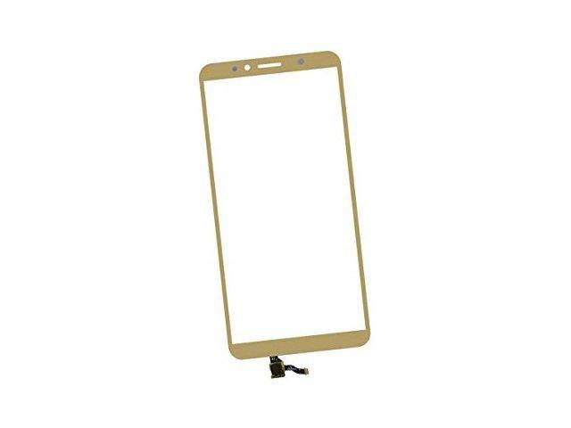 Touchscreen Huawei Y6 (2018), ATU-LX1, ATU-L11, ATU-L21 auriu original