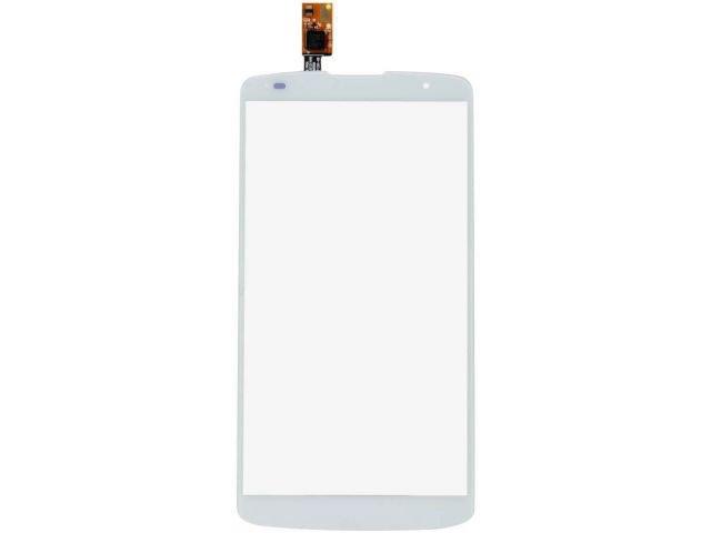 Touchscreen LG D837, D838, F350 G Pro 2 alb original