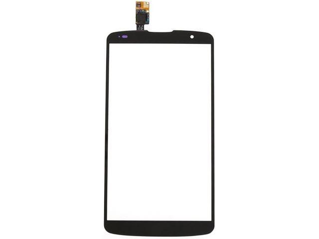 Touchscreen LG D837, D838, F350 G Pro 2 original