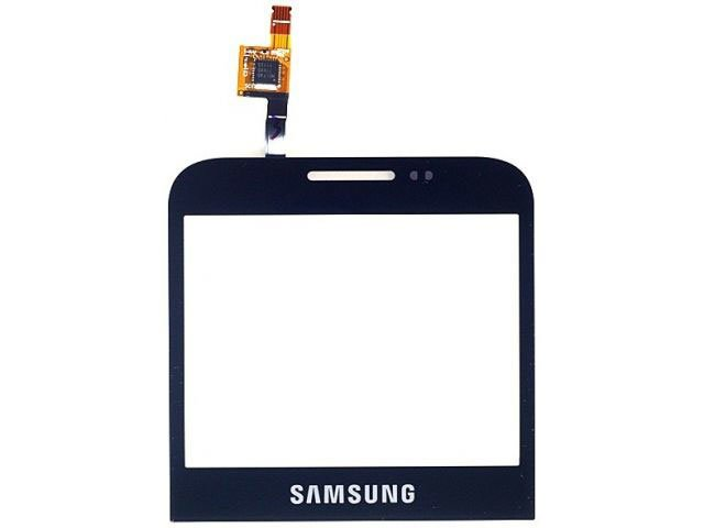 Touchscreen Samsung B7510 Galaxy Pro original