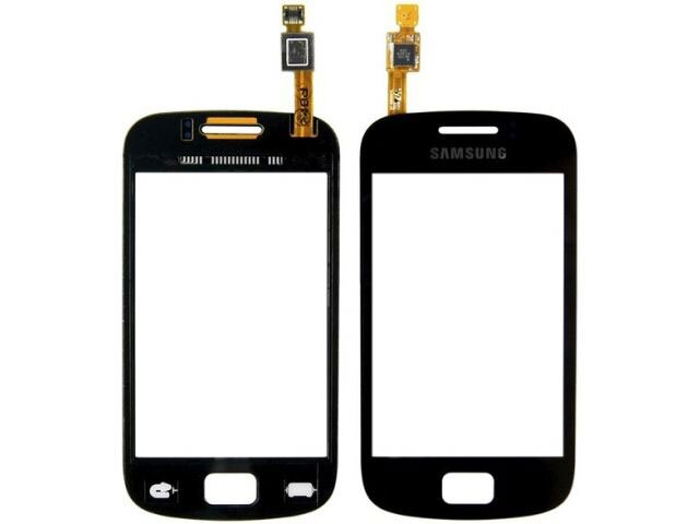 Touchscreen Samsung S6500, S6500D Galaxy mini 2 ORIGINAL