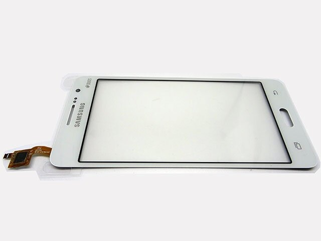 touchscreen samsung sm-g531f galaxy grand prime alb original