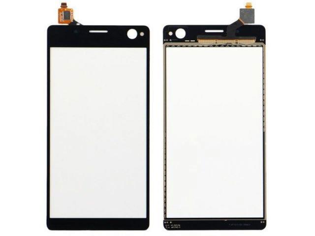 Touchscreen Sony E5333, E5343, E5363, Xperia C4 Dual original