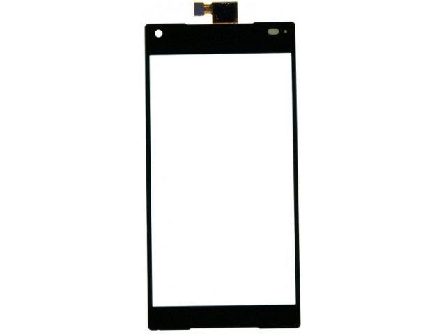 touchscreen sony e5803 e5823 xperia z5 compact original