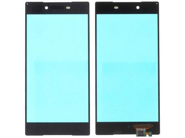 Touchscreen Sony E6853 Xperia Z5 Premium, E6833, E6883 Xperia Z5 Premium Dual ORIGINAL