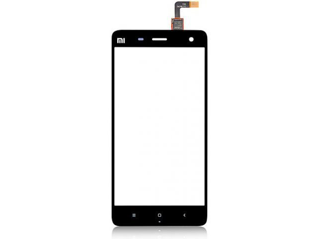 Touchscreen Xiaomi Mi 4 original
