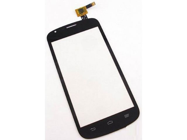 Touchscreen ZTE Blade Q original
