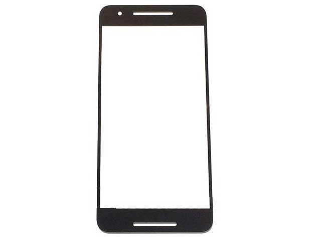 Geam Huawei Nexus 6P