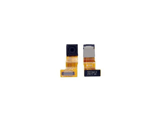 Camera frontala Sony E6853 Xperia Z5 Premium, E6833, E6883