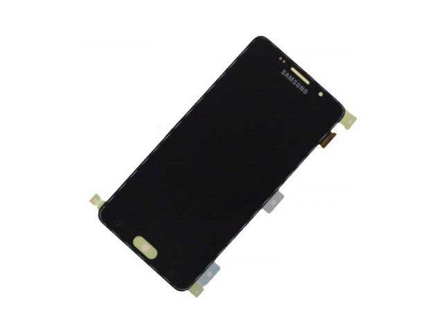 display touchscreen samsung sm-a510f galaxy a5 2016 original