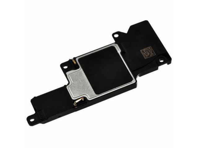 Sonerie iPhone 6 Plus