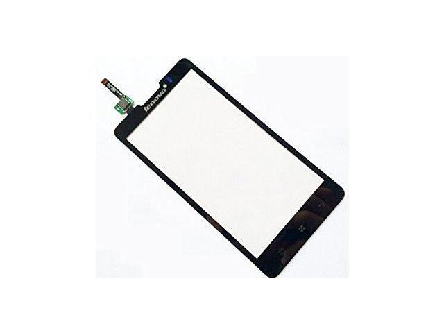 Geam cu touchscreen Lenovo P780 original