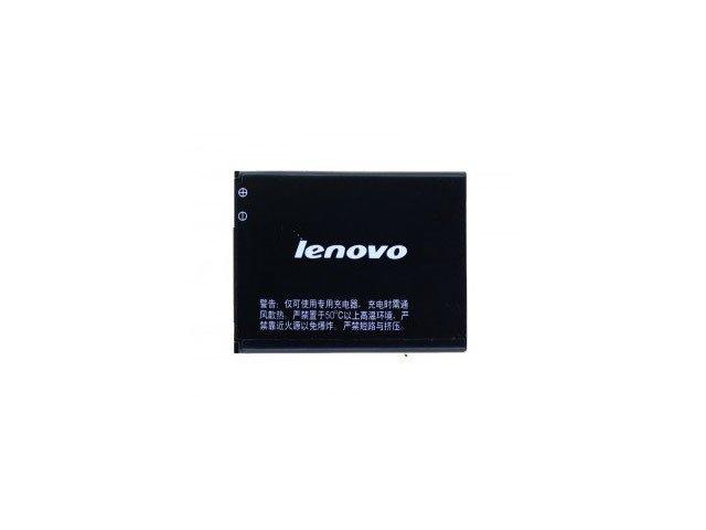 Acumulator Lenovo A5000 BL171