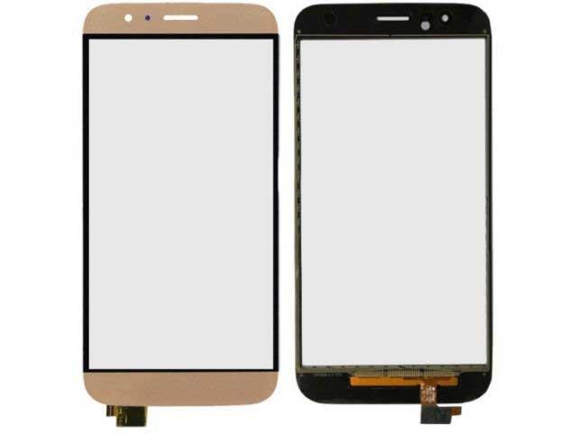 Geam touchscreen Huawei G8,GX8, RIO-L03