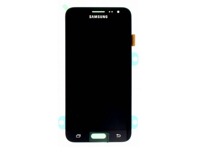 Display cu touchscreen Samsung SM-J320F Galaxy J3 2016 original