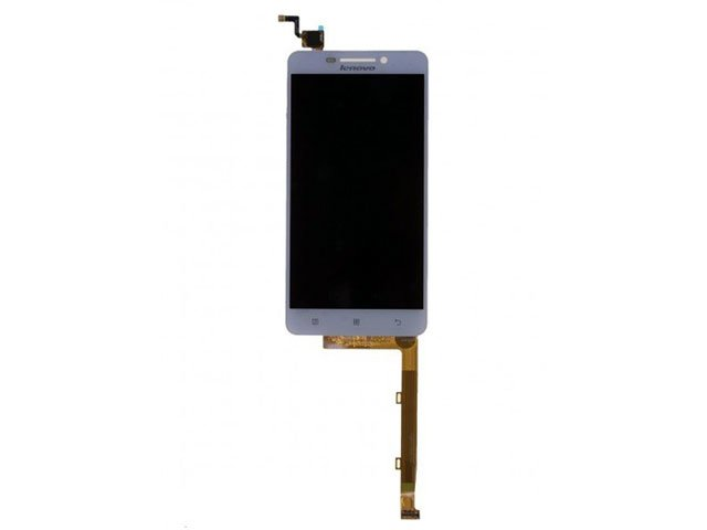 Display cu touchscreen Lenovo A5000