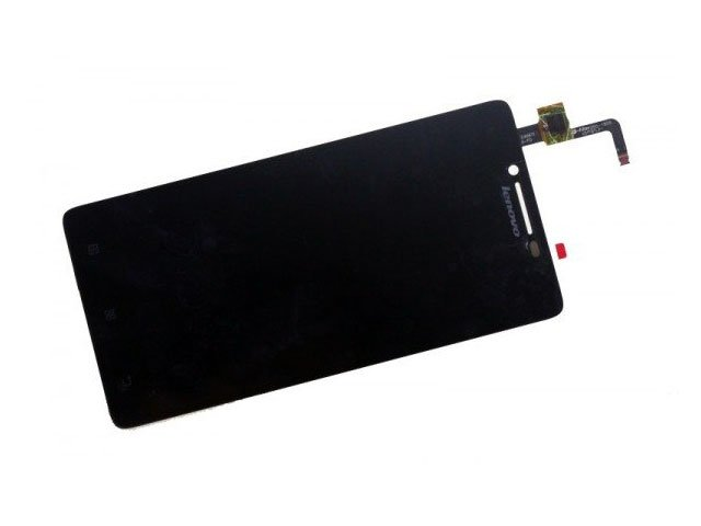 display cu touchscreen lenovo k3  k30 original