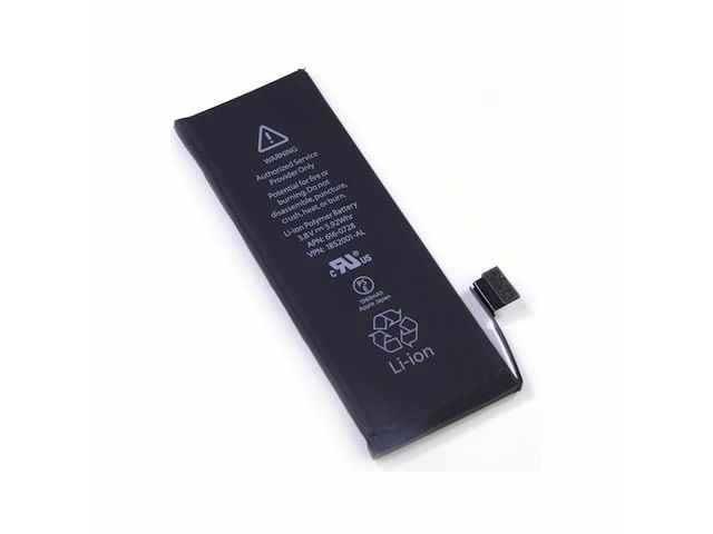 Acumulator iPhone 5C original