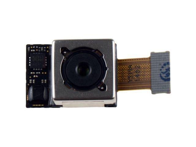 Camera LG H815 G4 originala