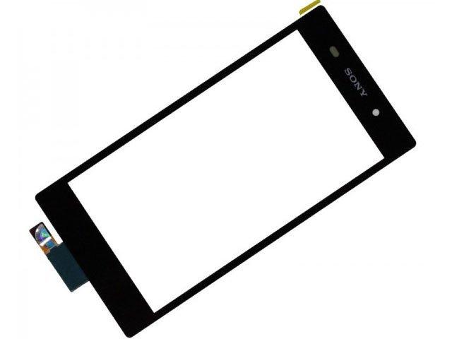 touchscreen sony c6902 c6903 c6906 c6943 l39h xperia z1 honami original