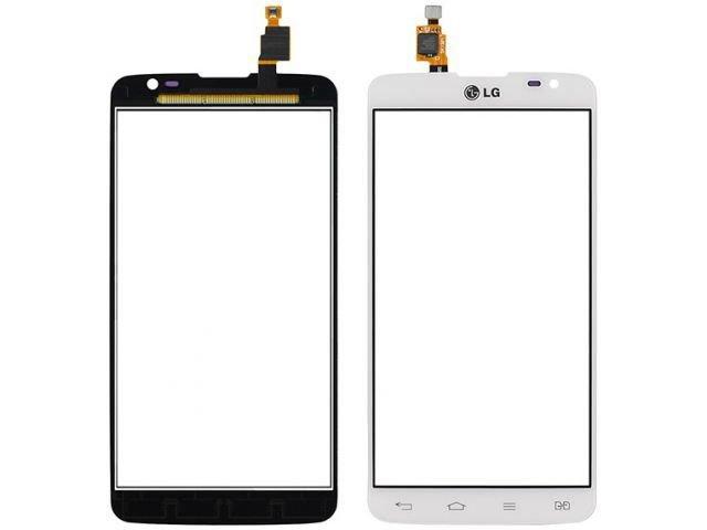 geam cu touchscreen lg d686 g pro lite dual