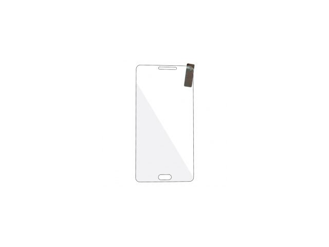 Folie protectie Samsung Galaxy A5 (2017) Tempered Glass GK