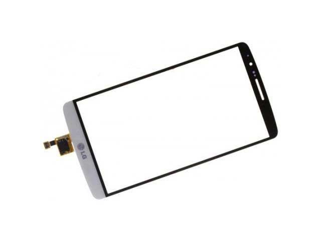 Geam cu touchscreen LG D850, D851, D855, G3