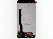 Display cu touchscreen Allview V2 Viper Xe original