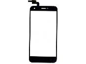 Touchscreen Alcatel VF-995N, Vodafone smart ultra 6, VF995N original