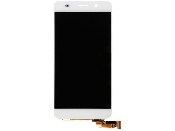 Display cu touchscreen Huawei Y6,Honor 4A, Orange Dive 70