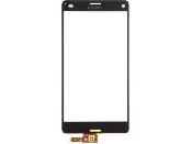 Geam cu touchscreen Sony D5803, D5833 Xperia Z3 Compact original